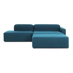 Rope Sofa | Canapés | Normann Copenhagen