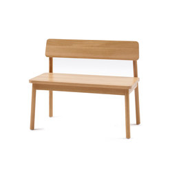 Mine Bench L | Panche | Z-Editions