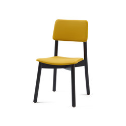 Mine HB | Elderly care chairs | De Zetel