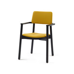 Mine HB +A | Elderly care chairs | Z-Editions