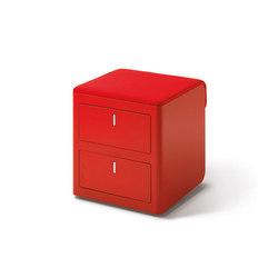 cBox   Cassettiere ufficio   Dieffebi