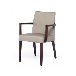 New Gala +A ST | Chairs | Z-Editions