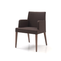 New Gala Lounge | Chairs | Z-Editions