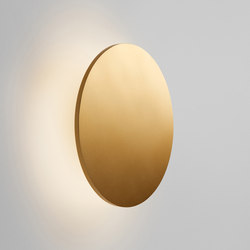 Soho W5 | Wall lights | Light-Point
