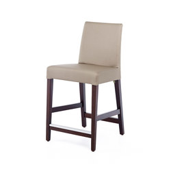New Gala KL62 | Bar stools | De Zetel