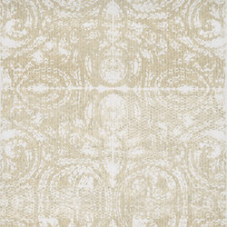 Berlin - Graphical pattern wallpaper FERUS 201-101 | Wall coverings / wallpapers | e-Delux