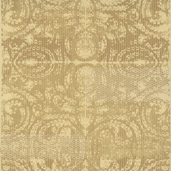 Berlin - Graphical pattern wallpaper FERUS 201-103 | Wall coverings / wallpapers | e-Delux