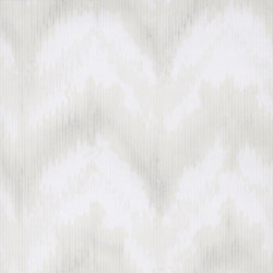 Berlin - Graphical pattern wallpaper FERUS 201-202 | Wall coverings / wallpapers | e-Delux