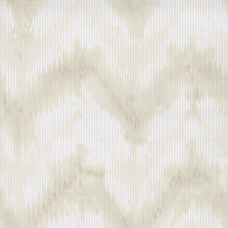 Berlin - Graphical pattern wallpaper FERUS 201-203 | Wallcoverings | e-Delux