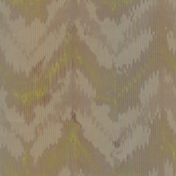 Berlin - Graphical pattern wallpaper FERUS 201-105 | Wall coverings | e-Delux