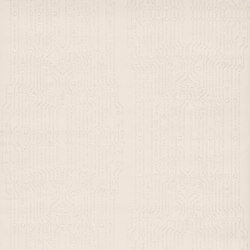 Berlin - Graphical pattern wallpaper FERUS 201-301 | Wall coverings / wallpapers | e-Delux