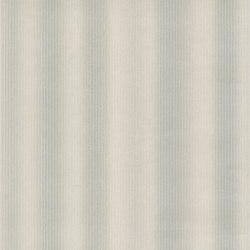 Berlin - Striped wallpaper FERUS 201-401 | Wallcoverings | e-Delux