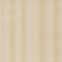 Berlin - Striped wallpaper FERUS 201-402 | Wall coverings | e-Delux