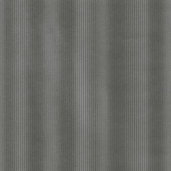 Berlin - Striped wallpaper FERUS 201-404 | Wall coverings / wallpapers | e-Delux