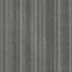 Berlin - Striped wallpaper FERUS 201-404 | Wall coverings / wallpapers | e-Delux
