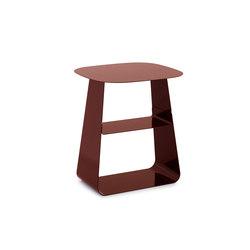 Stay small table | Side tables | Normann Copenhagen