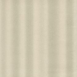 Berlin - Striped wallpaper FERUS 201-405 | Wall coverings | e-Delux