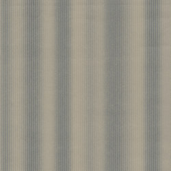 Berlin - Striped wallpaper FERUS 201-406 | Wall coverings / wallpapers | e-Delux