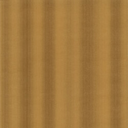 Berlin - Striped wallpaper FERUS 201-407 | Wall coverings | e-Delux
