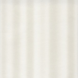 Berlin - Striped wallpaper FERUS 201-408 | Wall coverings | e-Delux
