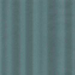 Berlin - Streifen Tapete FERUS 201-409 | Wandbeläge | e-Delux