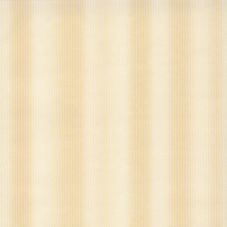 Berlin - Striped wallpaper FERUS 201-412 | Wall coverings | e-Delux