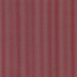 Berlin - Striped wallpaper FERUS 201-413 | Wallcoverings | e-Delux