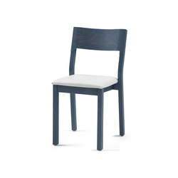 No Comment | Elderly care chairs | Z-Editions