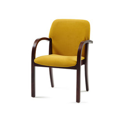 Westminster | Elderly care chairs | De Zetel