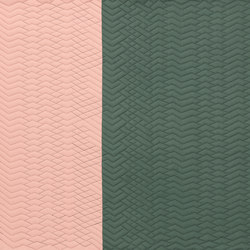 Trace | Rugs / Designer rugs | Normann Copenhagen