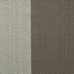 Trace | Tapis / Tapis design | Normann Copenhagen