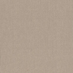 Ipanema - Striped wallpaper FERUS 206-203 | Wall coverings / wallpapers | e-Delux