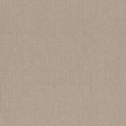 Ipanema - Carta da parati a strisce FERUS 206-203 | Carta da parati | e-Delux