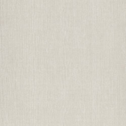 Ipanema - Striped wallpaper FERUS 206-205 | Wall coverings | e-Delux