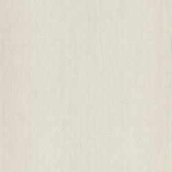 Ipanema - Papier peint rayures FERUS 206-206   Revêtements muraux / papiers peint   e-Delux