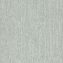 Ipanema - Striped wallpaper FERUS 206-208 | Wall coverings | e-Delux