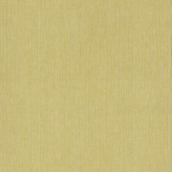 Ipanema - Streifen Tapete FERUS 206-209 | Wandbeläge / Tapeten | e-Delux
