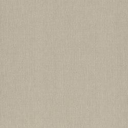 Ipanema - Papel pintado rayado FERUS 206-211 | Revestimientos de paredes / papeles pintados | e-Delux