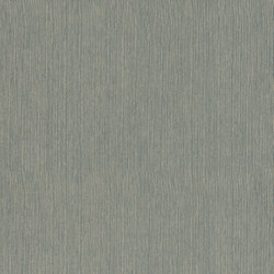 Ipanema - Striped wallpaper FERUS 206-212 | Wall coverings / wallpapers | e-Delux