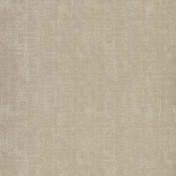 Ipanema - Carta da parati con effetto di tessuto FERUS 206-302 | Carta da parati | e-Delux