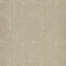 Ipanema - Textile look wallpaper FERUS 206-302 | Wall coverings | e-Delux