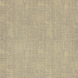 Ipanema - Textile look wallpaper FERUS 206-303 | Wall coverings / wallpapers | e-Delux