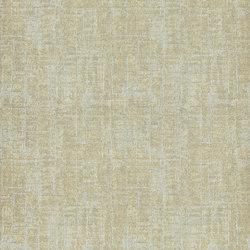Ipanema - Textile look wallpaper FERUS 206-304 | Wallcoverings | e-Delux