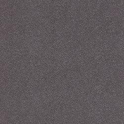 Ipanema - Carta da parati floreale FERUS 206-505 | Carta da parati | e-Delux