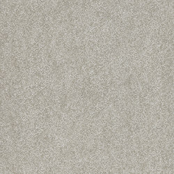 Ipanema - Floral wallpaper FERUS 206-510 | Wall coverings / wallpapers | e-Delux