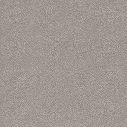 Ipanema - Floral wallpaper FERUS 206-511 | Wall coverings / wallpapers | e-Delux