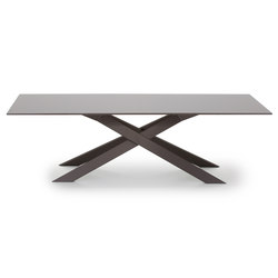 Cross | Restaurant tables | Sovet