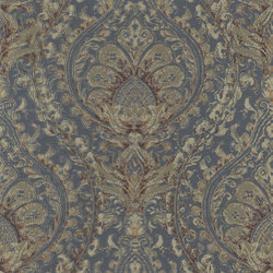 Wild - Baroque wallpaper FERUS 205-102 | Wall coverings | e-Delux