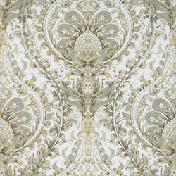 Wild - Baroque wallpaper FERUS 205-103 | Wall coverings / wallpapers | e-Delux