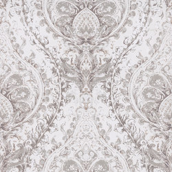Wild - Baroque wallpaper FERUS 205-104 | Wall coverings / wallpapers | e-Delux